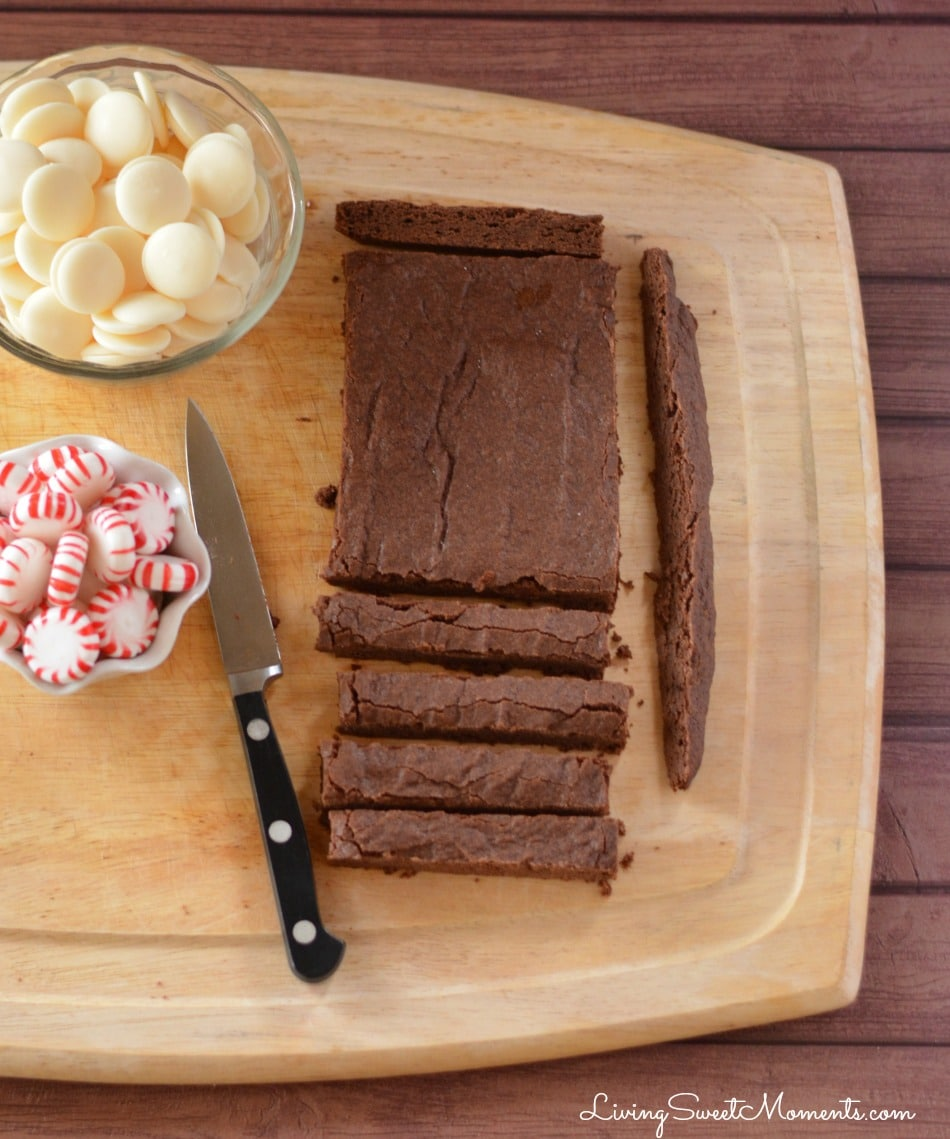 Peppermint-Brownie-sticks-in-process-1