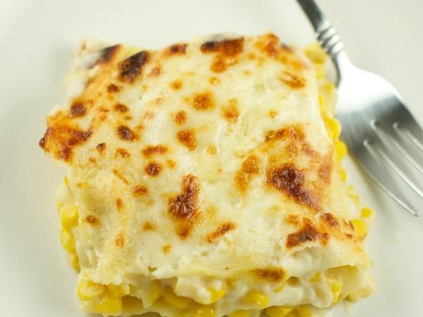 corn-lasagna-recipe-1