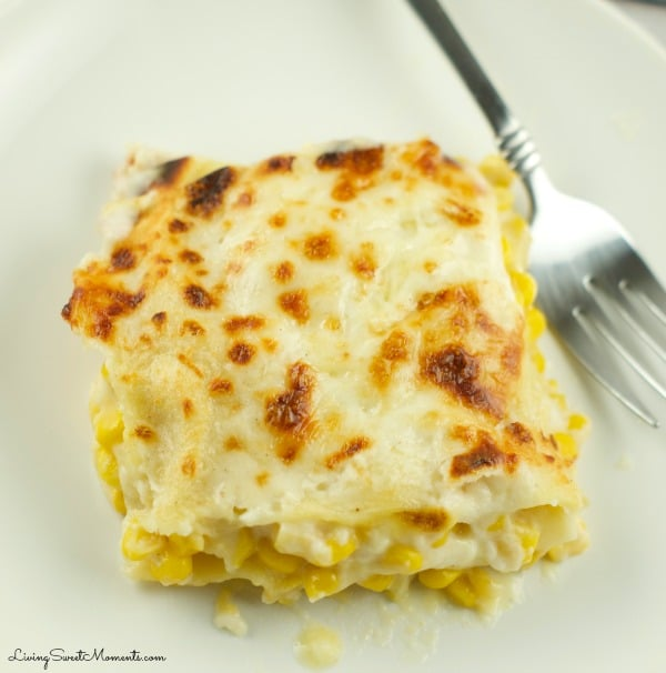 corn-lasagna-recipe-1