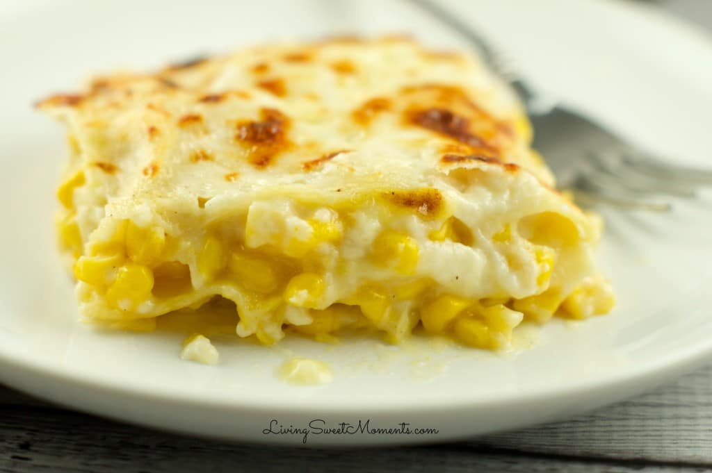 corn-lasagna-recipe-2