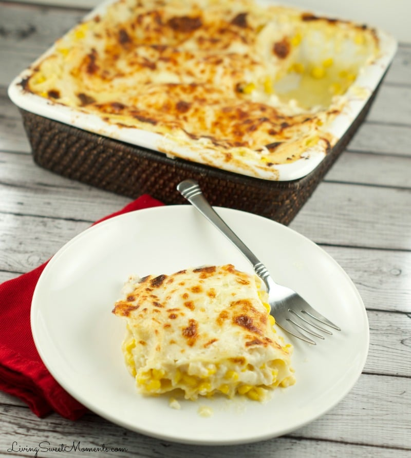corn-lasagna-recipe-3