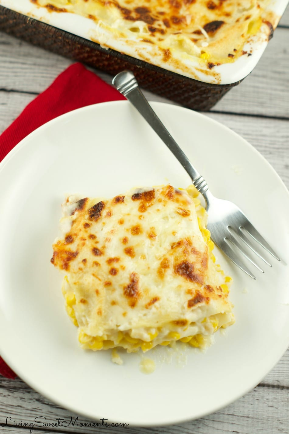 corn-lasagna-recipe-4
