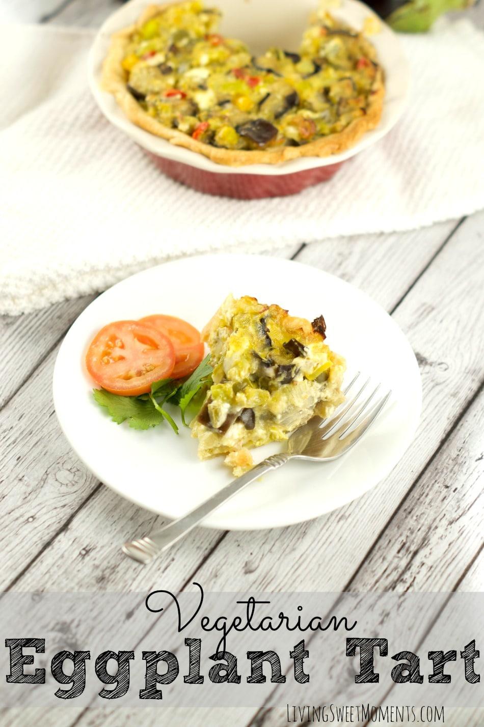 eggplant-tarte-recipe-cover
