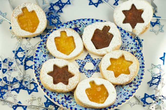 hanukkah-jelly-cookies-recipe-1