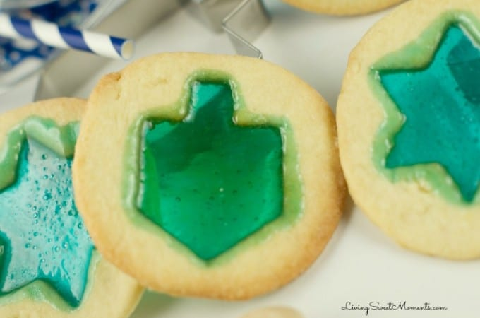 hanukkah-stained-glass-cookies-1