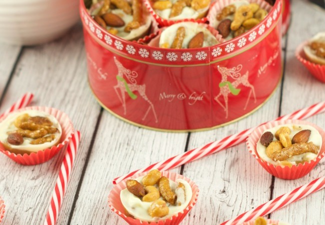 holiday-toffee-recipe-1