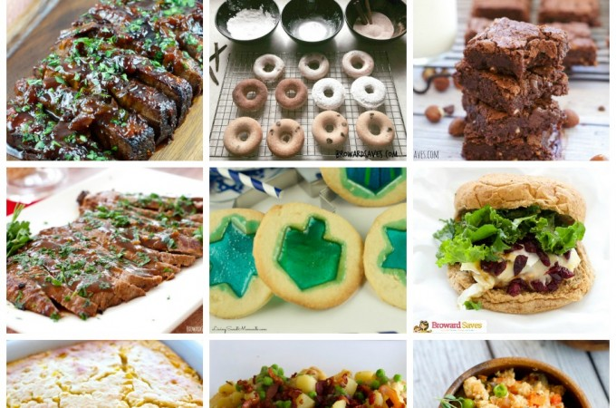 living-sweet-moments-top-recipes-for-2014
