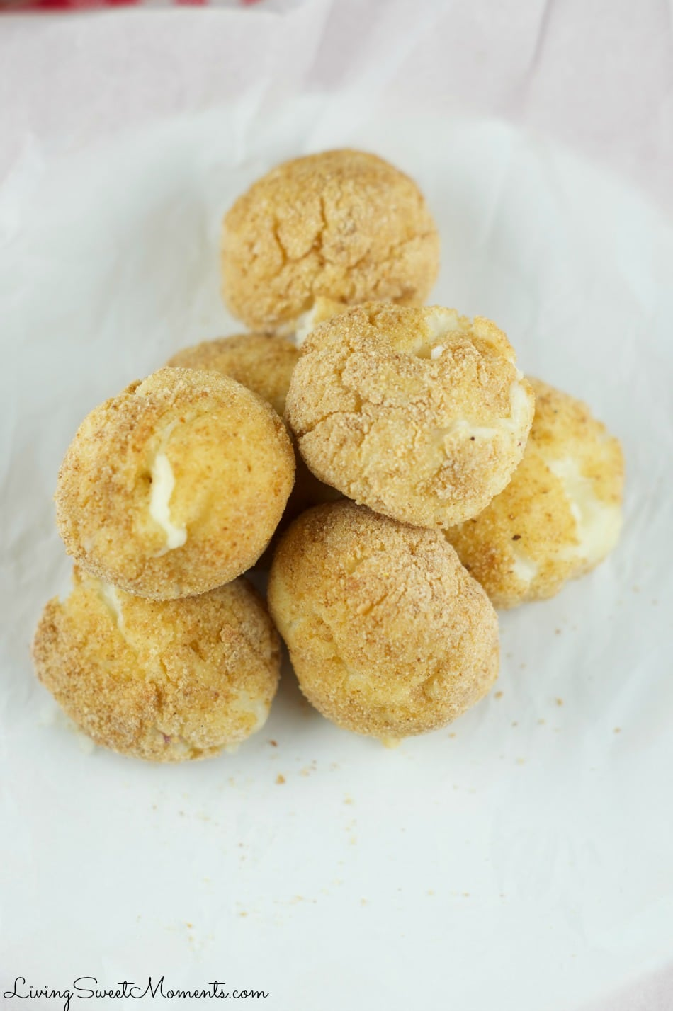 potato-Croquettes-recipe-1