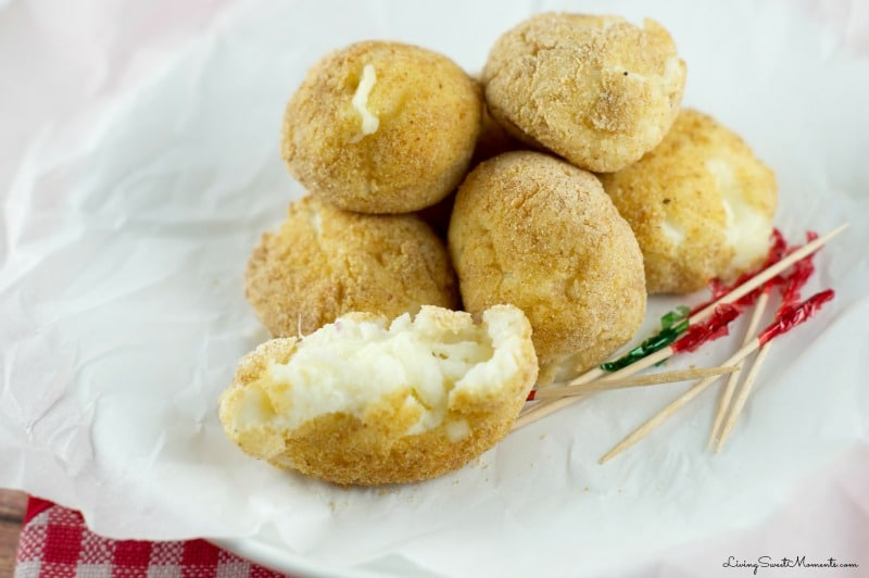 potato-Croquettes-recipe-2