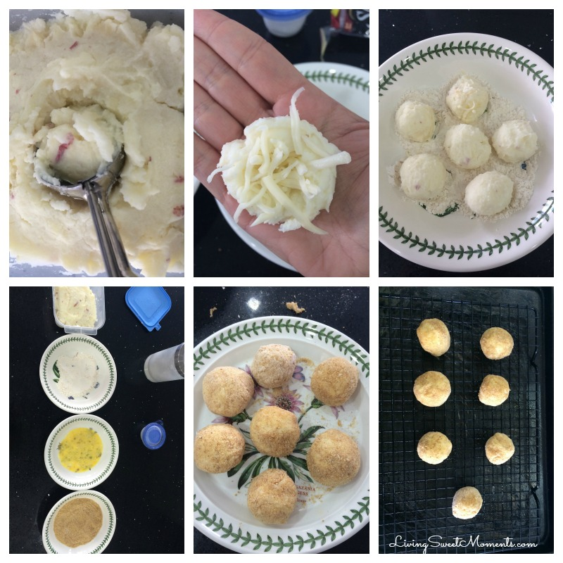 potato-Croquettes-recipe-in-process
