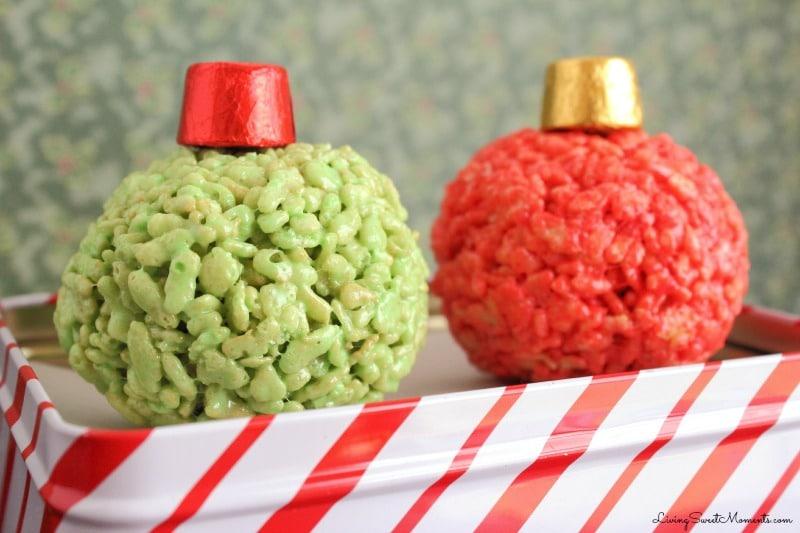 rice-krispies-ornaments-1