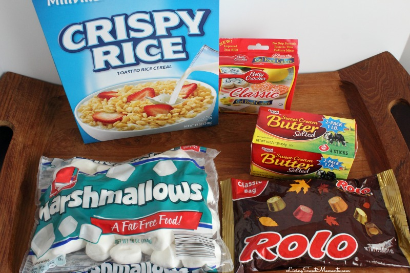 rice-krispies-ornaments-ingredients