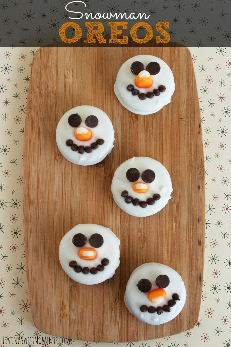 snowman-oreos-cover