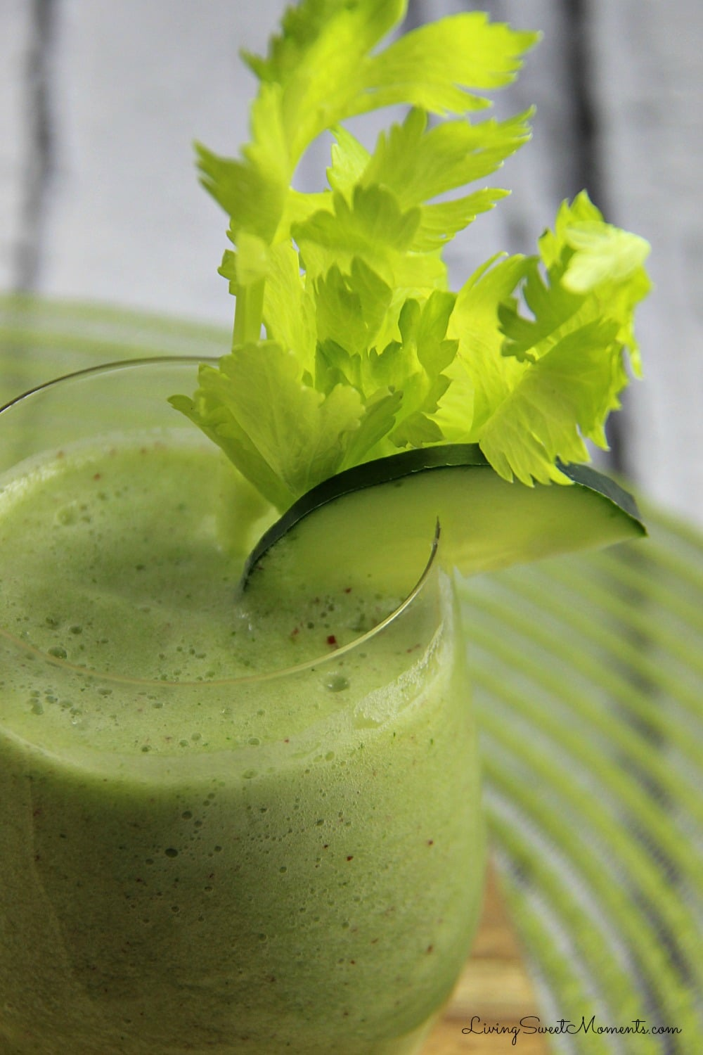 Cucumber-Celery-Ginger-smoothie-1