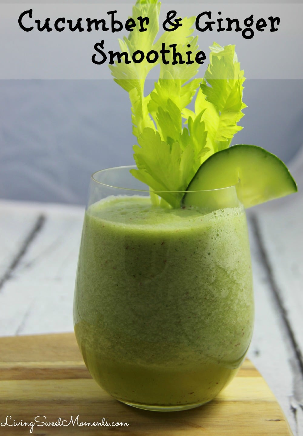 Cucumber-Celery-Ginger-smoothie-cover