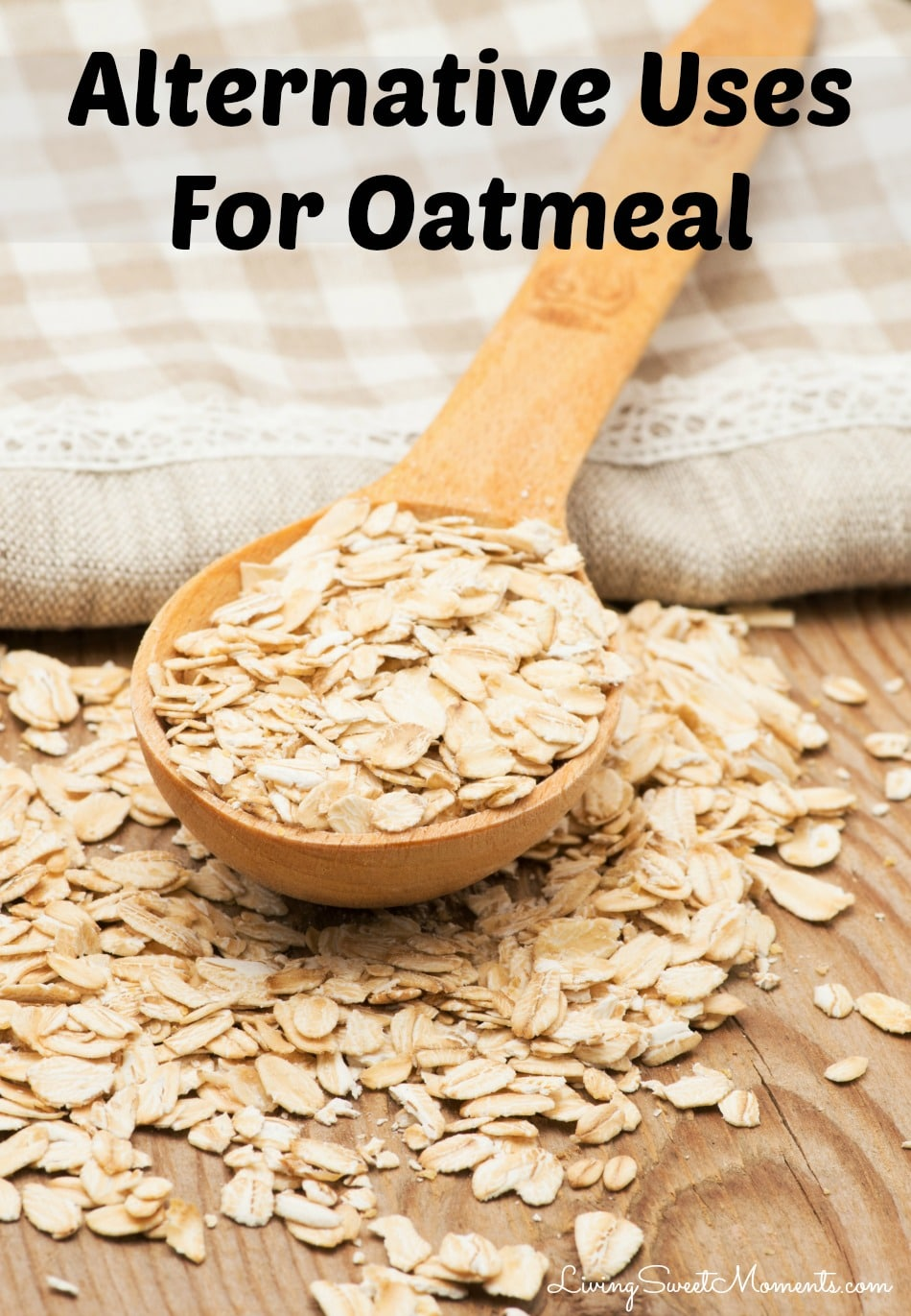 alternative-uses-for-oatmeal