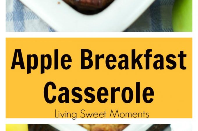 http://livingsweetmoments.com/stuffed-overnight-french-toast-casserole/