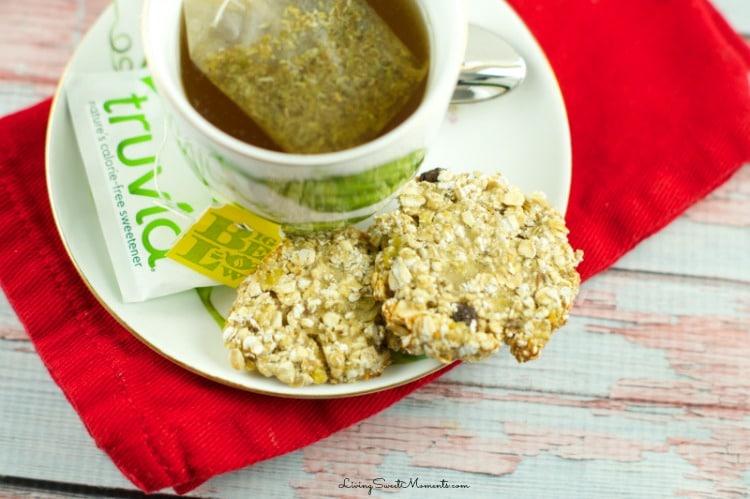 banana-oatmeal-cookies-recipe-1