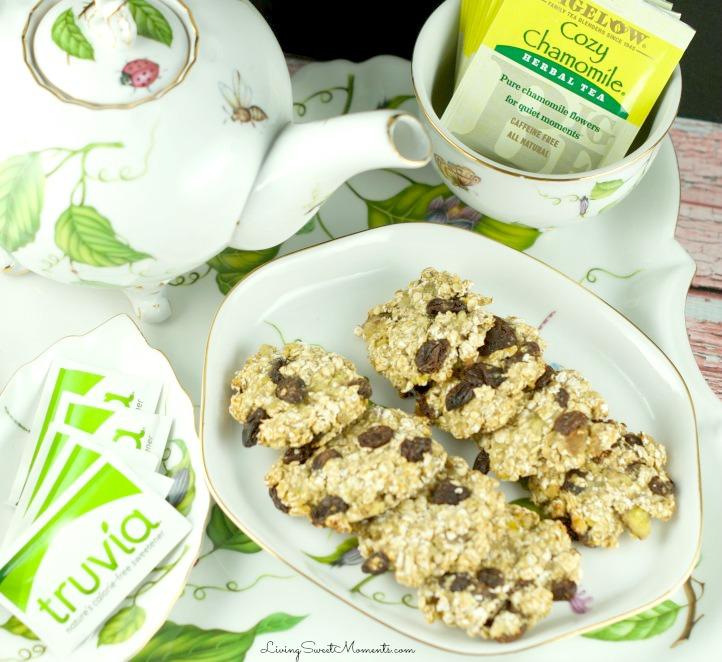 banana-oatmeal-cookies-recipe-2
