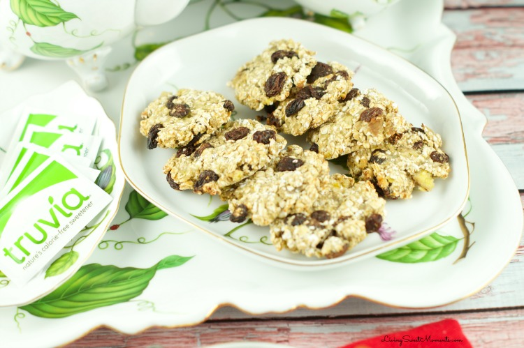 banana-oatmeal-cookies-recipe-4