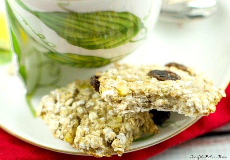 banana-oatmeal-cookies-recipe-5