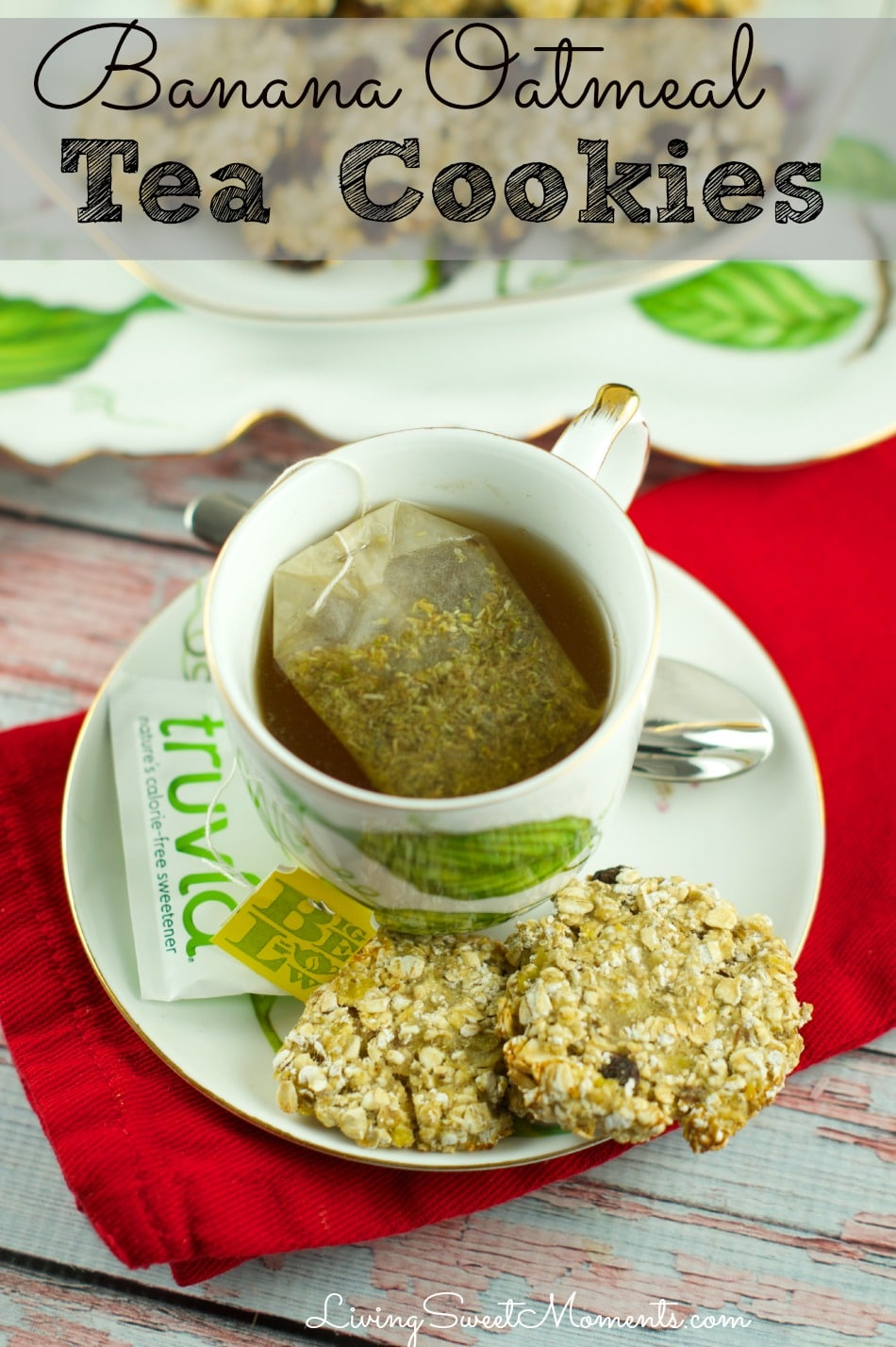 banana-oatmeal-cookies-recipe-cover