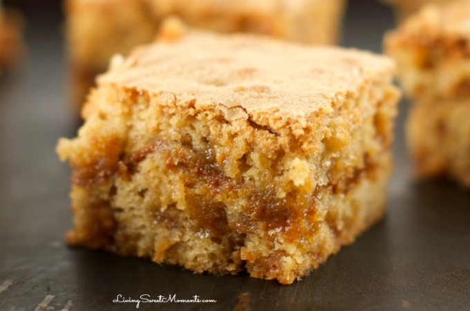 brown-butter-blondies-recipe-1