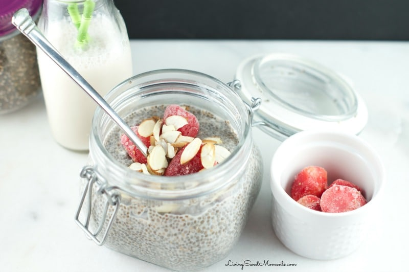 chia-seed-vanilla-pudding-recipe-1