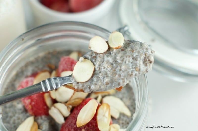 chia-seed-vanilla-pudding-recipe-6
