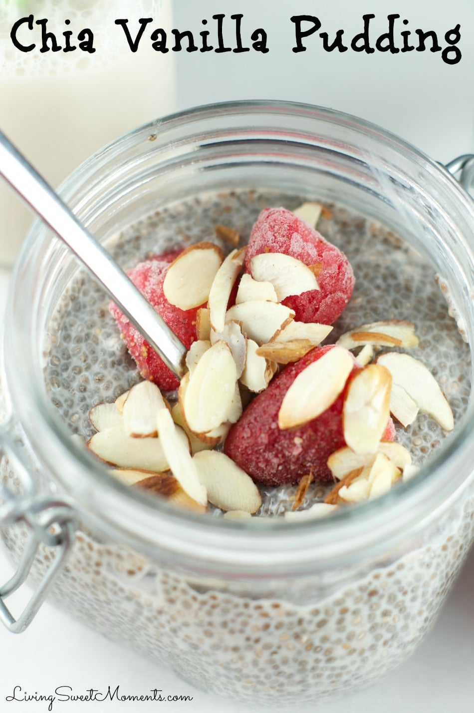 chia-seed-vanilla-pudding-recipe-cover