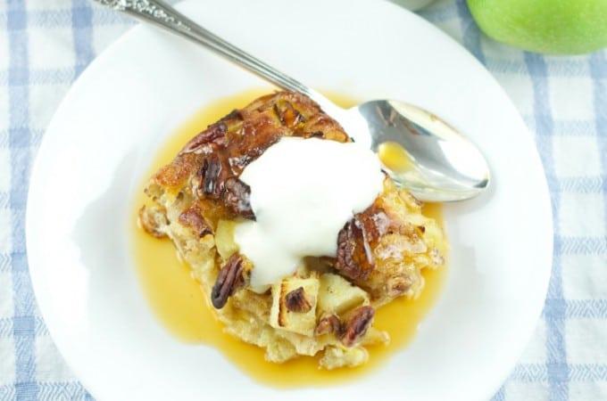 cinnamon-apple-bake-recipe-1