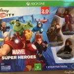 Disney Infinity 2.0 Review
