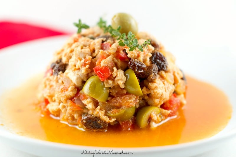 apple turkey picadillo apple turkey picadillo ground turkey picadillo ...