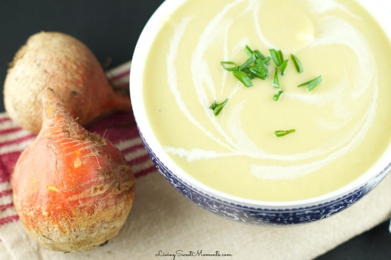 golden-beet-soup-recipe-1