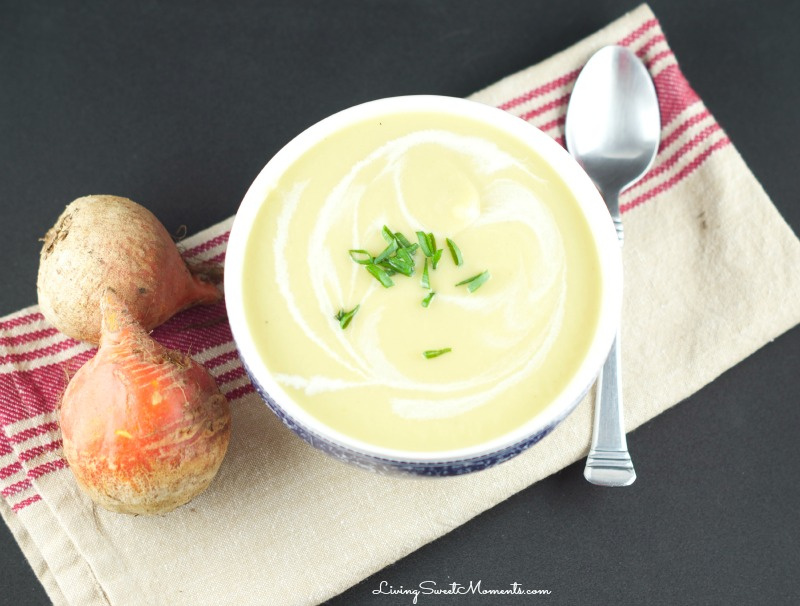 golden-beet-soup-recipe-2