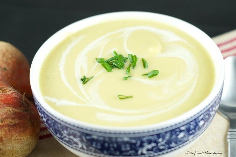 golden-beet-soup-recipe-3