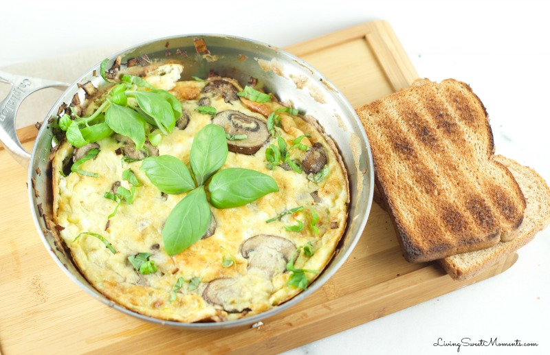 mascarpone-and-mushroom-frittata-recipe-3