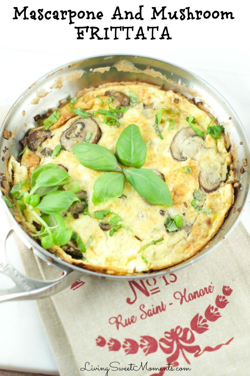 mascarpone-and-mushroom-frittata-recipe-cover