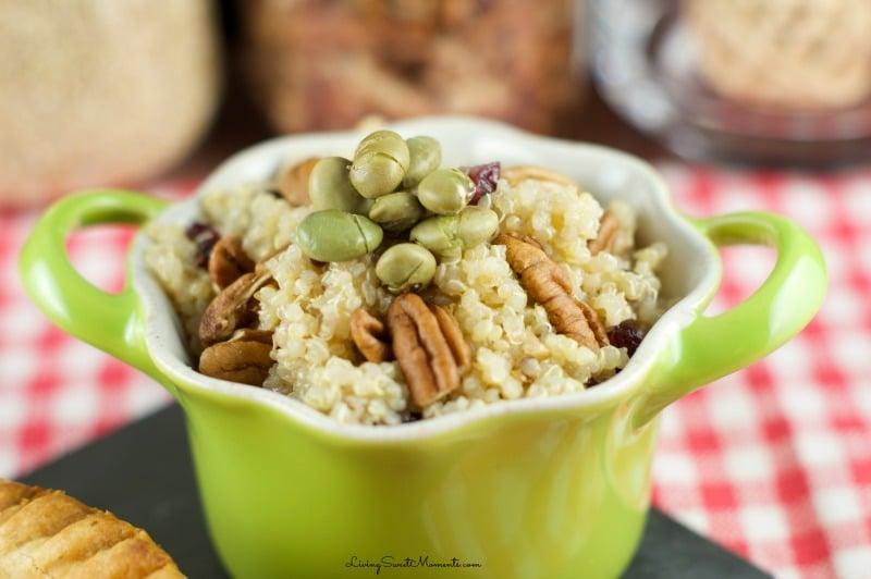 orange-quinoa-salad-recipe-4