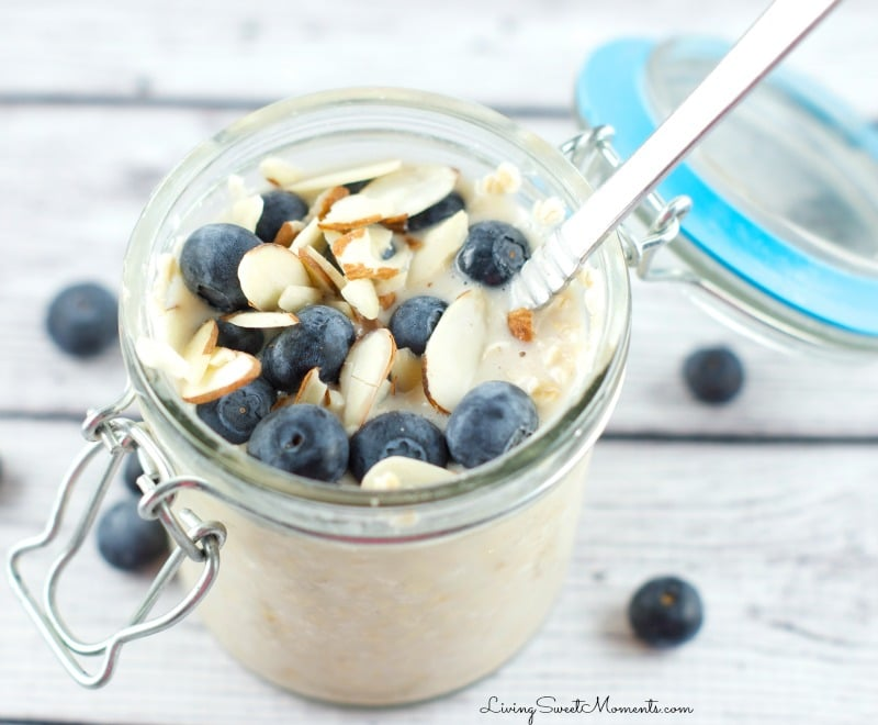 overnight-oatmeal-in-a-jar-recipe-1