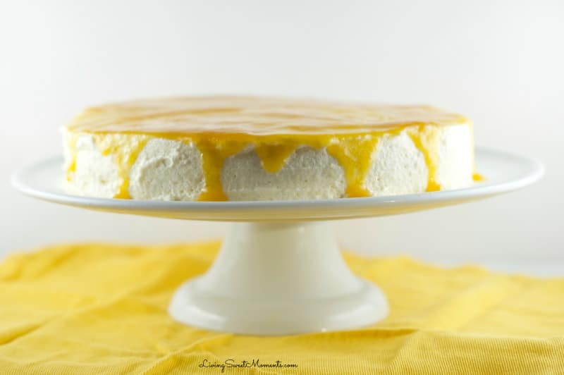 passion-fruit-mousse-recipe-1