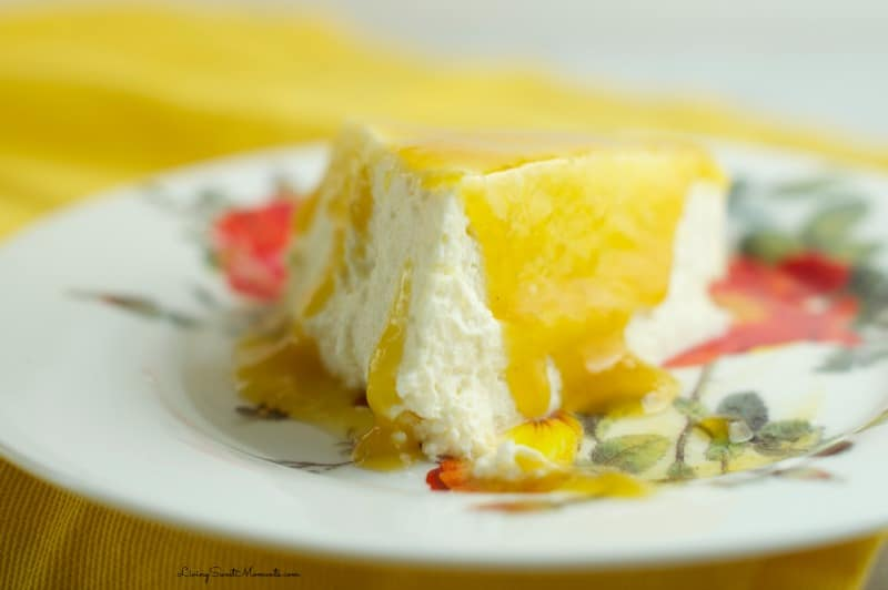 passion-fruit-mousse-recipe-4