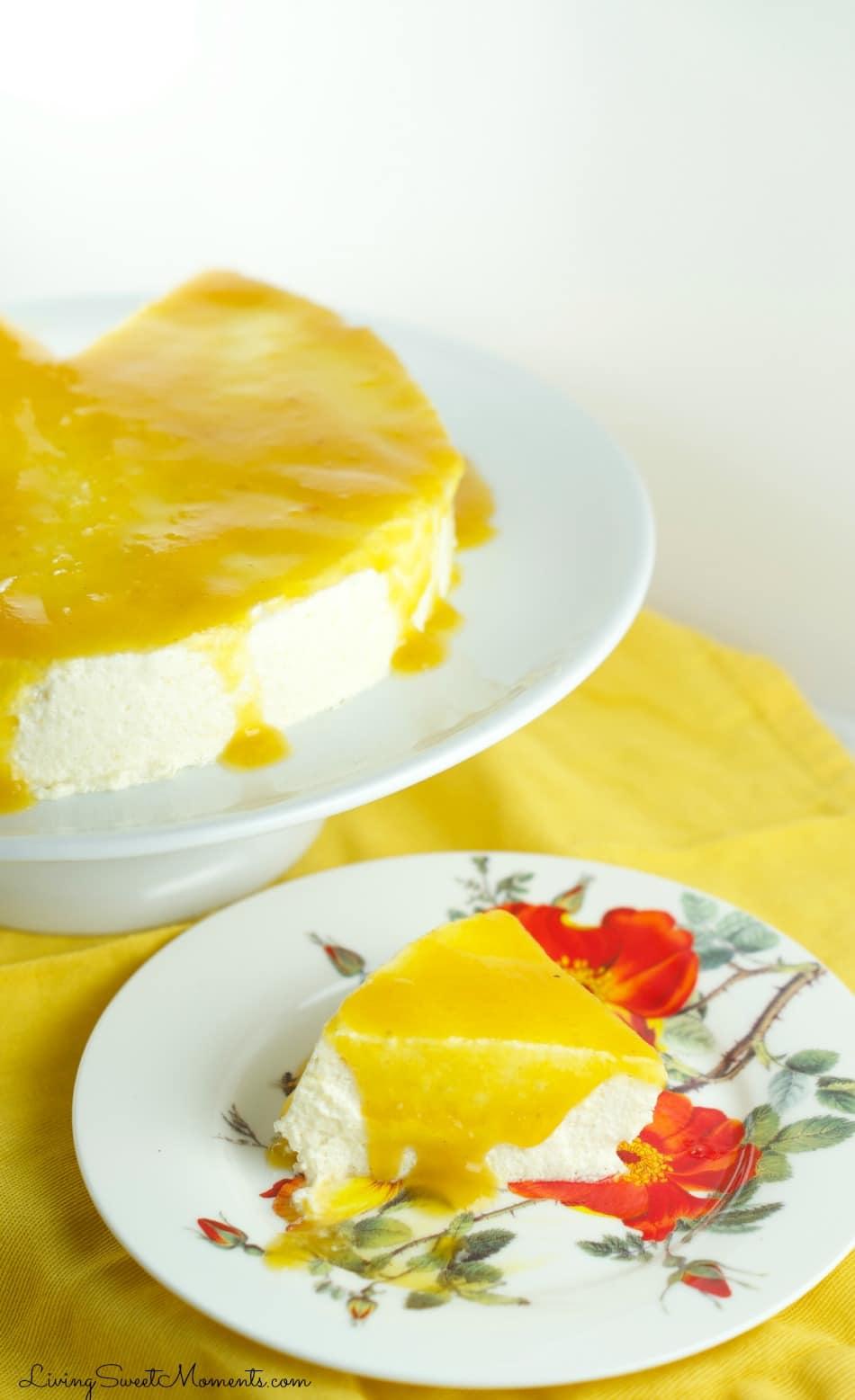 passion-fruit-mousse-recipe-5