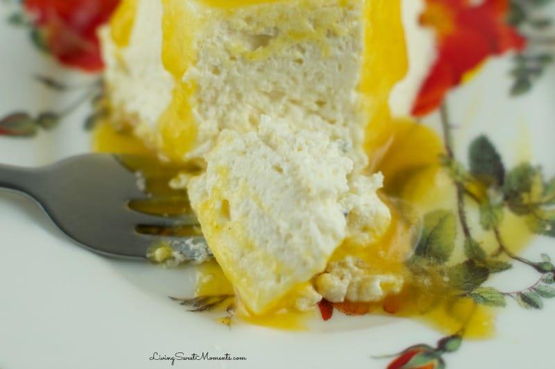 passion-fruit-mousse-recipe-6