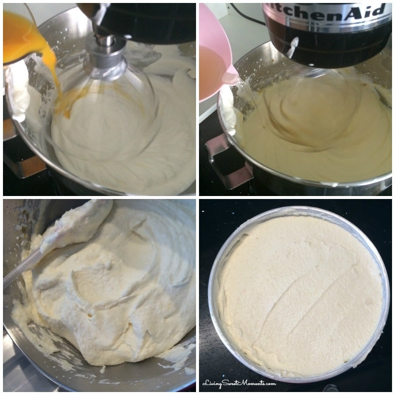 passion-fruit-mousse-recipe-in-process
