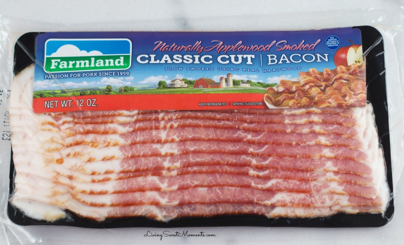pull-apart-bread-recipe-bacon