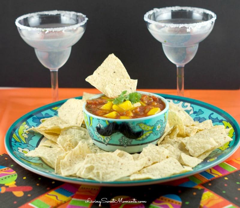quick-mango-salsa-recipe-2
