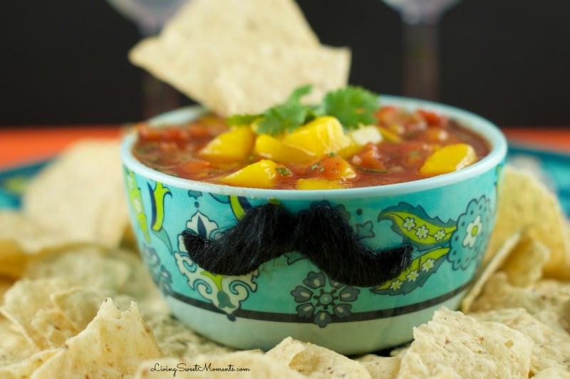 quick-mango-salsa-recipe-4
