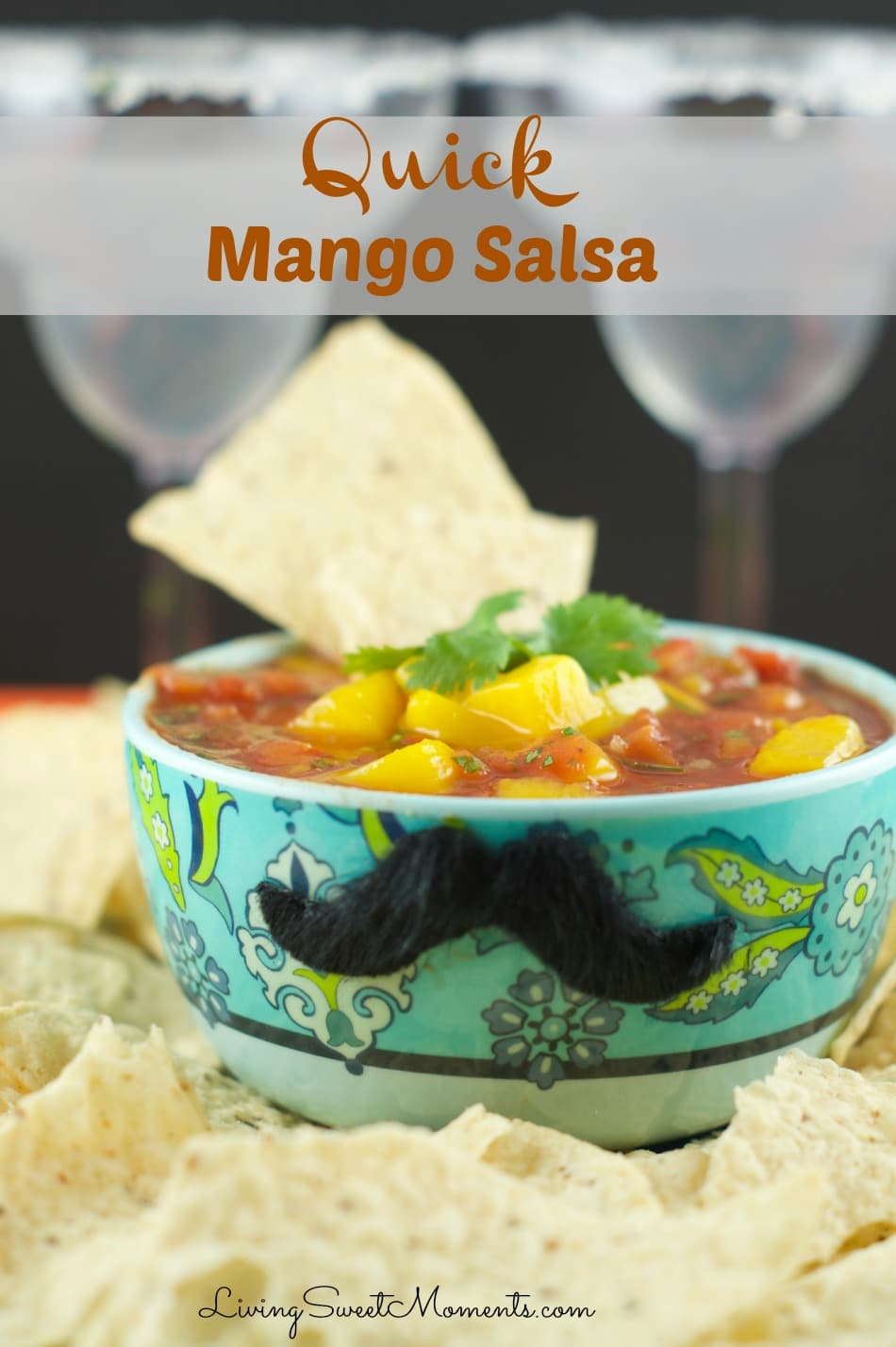 quick-mango-salsa-recipe-cover