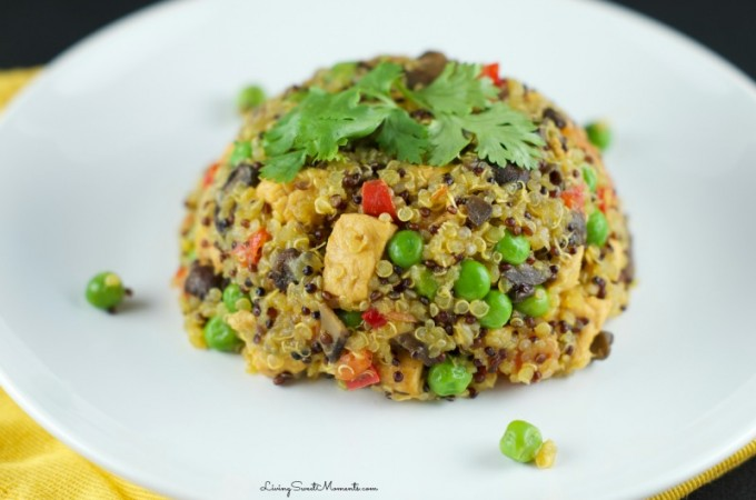 quinoa-arroz-con-pollo-recipe-1